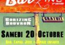 Café concert le 20, Gilles Servat le 27, un mois festif à Bouvron