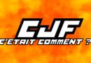 CJF : On vous dit tout