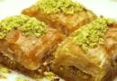 Atelier cuisine autour de saveurs marocaines