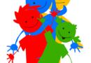 Atelier parents/enfants & grand-parents