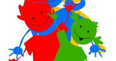 Atelier créatif parents-enfants : Relire le monde