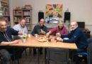 Petit déjeuner des bénévoles : les comptes rendus