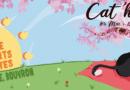 Cat'harchill : 1ère édition à Bouvron le 1er mai