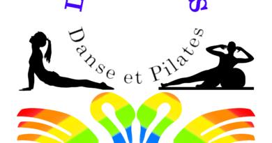 Une nouvelle association de Danse et Pilates à Blain