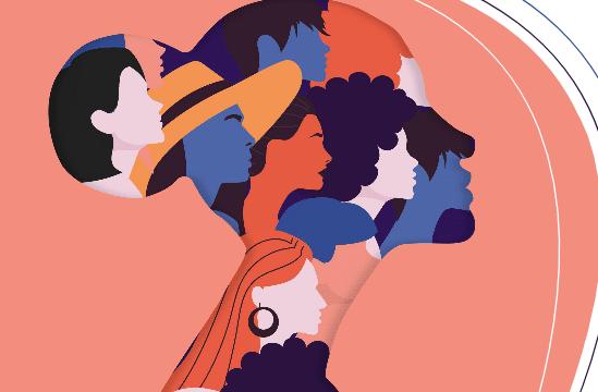 ATELIER «Des stéréotypes sexistes aux violences de genre»
